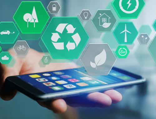 Une formation certifiante en éco-conception de service numérique
